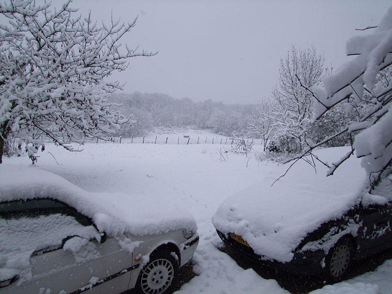 56mdl-Sneeuw.jpg