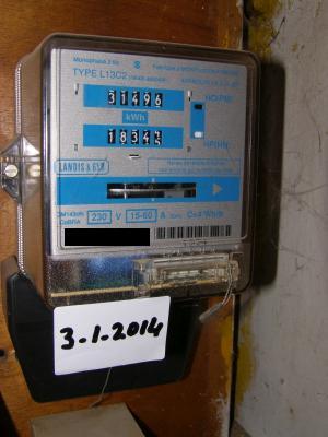 82z5t-elektrameter.jpg