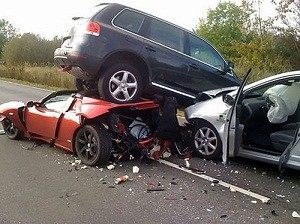 Accident_de_la_route_Tunisie