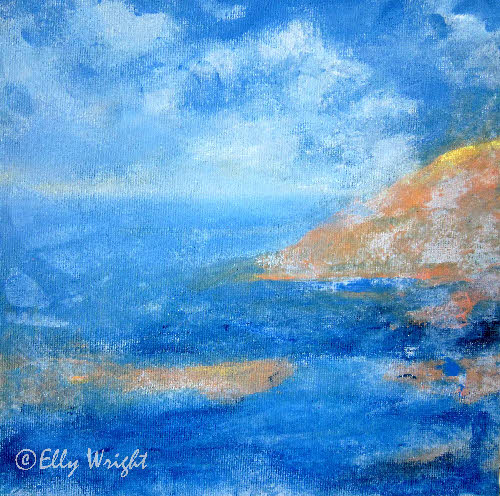 Art en France Wright