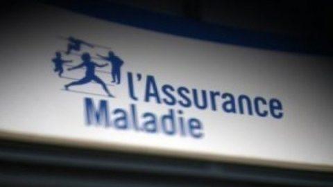 Het Franse ziekenfonds gaat volgend jaar minder vergoeden