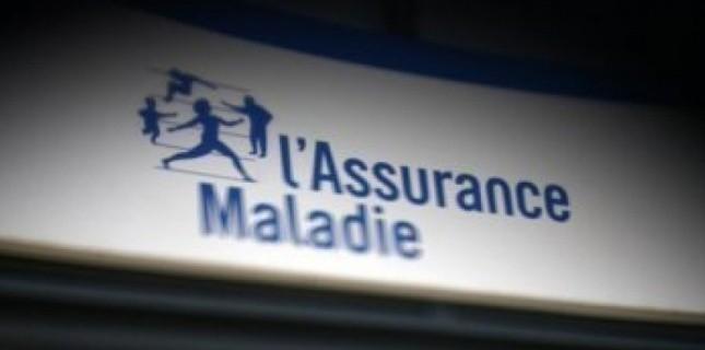 Assurance maladie2