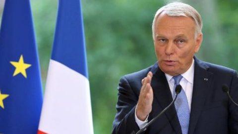Franse regering stelt bescheiden pensioenhervorming voor