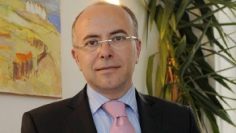 2 Miljard euro  voor bestrijding belastingfraude