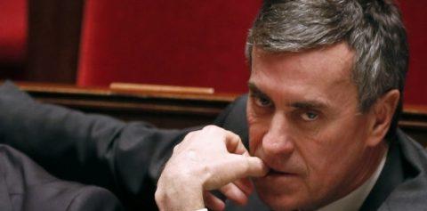 Driekwart van de Fransen vertrouwt de politiek niet meer
