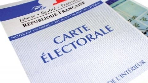 Franse gemeenteraadsverkiezingen 2014