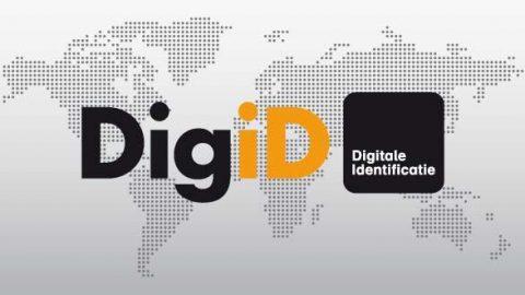 Verkrijgbaarheid DigiD voor Nederlanders in het buitenland iets vergroot