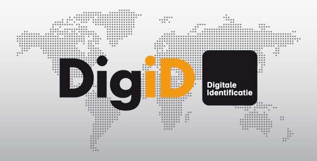 DigiD3