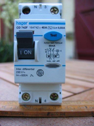 Elektriciteit14 nieuw