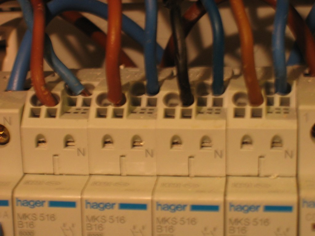 Elektriciteit18 nieuw