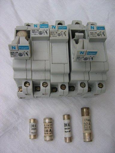 Elektriciteit22 nieuw