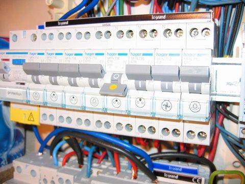 Elektriciteit23 nieuw