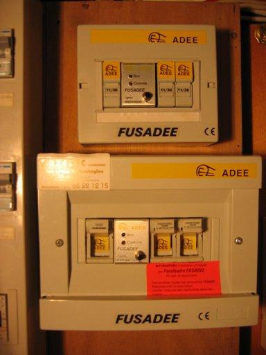 Elektriciteit4 nieuw