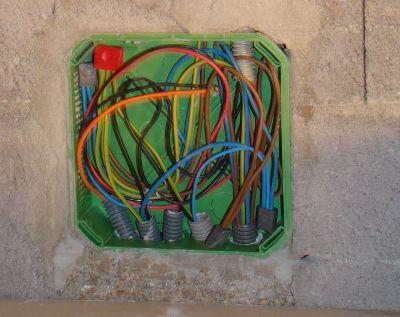 Elektriciteit7 nieuw