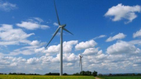 Frans parlement stemt voor vermindering kernenergie
