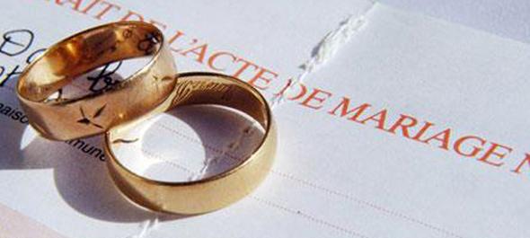trouwen-in-frankrijk