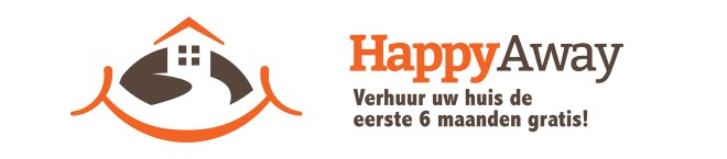 HappyAway-FINAL-01-feb2015