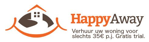 HappyAway-FINA_bannerL