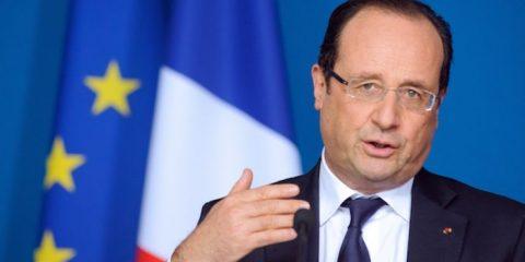 Brussel, Rekenkamer en OESO ontevreden over inspanningen van Hollande