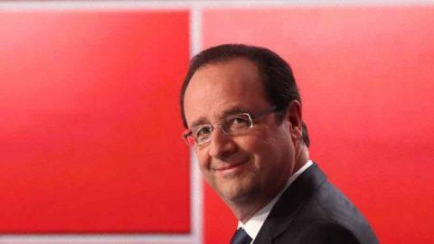 Hollande wil terug naar oude regeling belasting op plus-value vakantiehuizen
