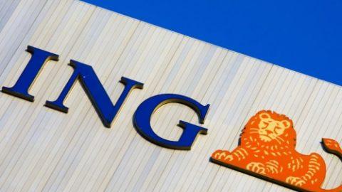 ING vraagt om identificatie buitenlandse klanten
