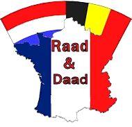 Logo Raad & Daad2