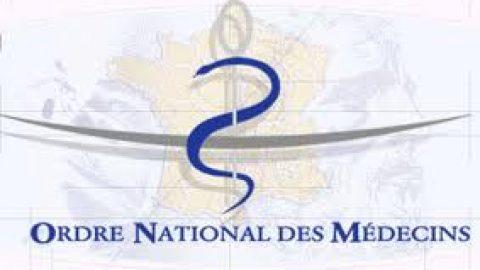 Franse artsen achten actieve euthanasie in bijzondere gevallen toegestaan