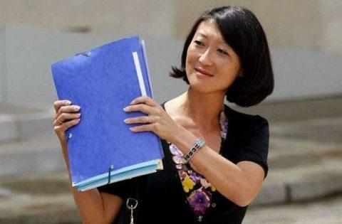 Franse overheid wil midden- en kleinbedrijf oppeppen
