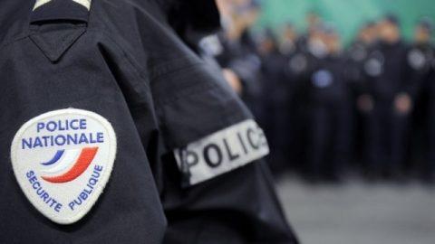 Politiemensen lijden steeds meer aan stress