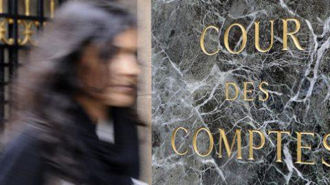 Franse Rekenkamer: dringend snoeien in te genereuze werkloosheidsuitkeringen