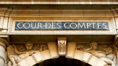 Franse Rekenkamer: staat lijdt aan controle-, regel- en bemoeizucht