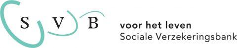 Pensioenen: Europa daagt Nederland voor het Hof wegens discriminatie van gepensioneerden in het buitenland