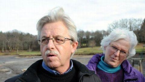 Nederlanders gedupeerd: altijd opletten bij Franse aannemers