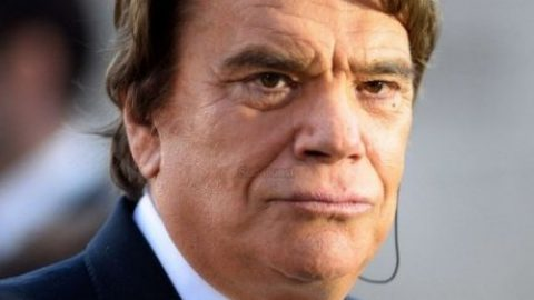 Zaak-Tapie: weer affaire in Frankrijk