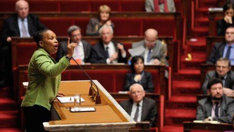 Fransen beginnen genoeg te krijgen van het praten over homohuwelijk