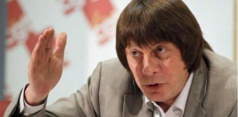 Franse bevolking gelooft nog niet in daling van de werkloosheid in 2013