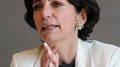 Te hoge honoraria: oorlog tussen specialisten en gezondheidsminister
