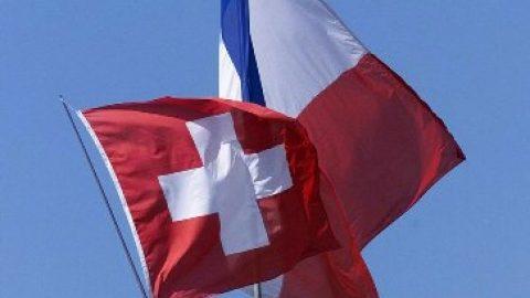 Zwitserse personeelswervers: 'Fransen zijn lui en arrogant'
