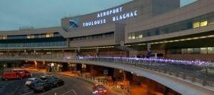 aeroport-toulouse-blagnac-1_5164791