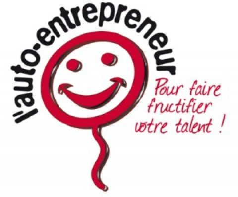 Auto-entrepreneur: plafond omzet herzien