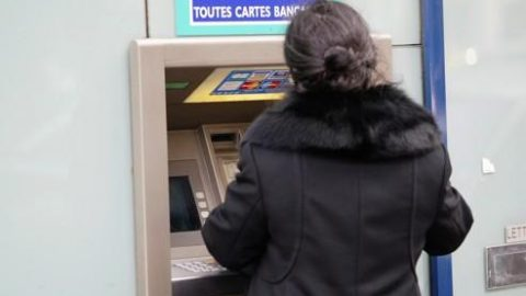 Franse banken moeten meer aan consumentenbescherming doen