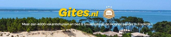 banner_gites