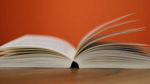 Begrippenlijst Makelaardij en Notarissen in Frankrijk