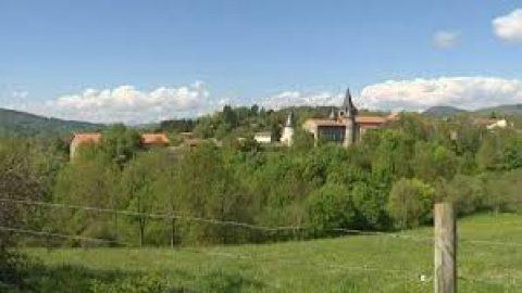 40 miljoen euro voor Franse platteland