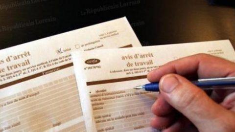 Franse overheid geeft toe aan eisen van ambtenaren