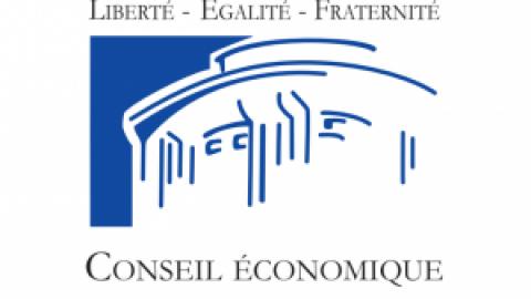 Buitenlandse ondernemers in Frankrijk ontevreden