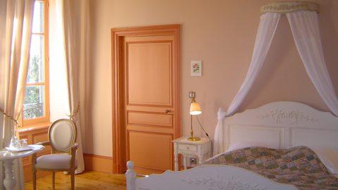 Kleine hotelhouders luiden alarmklok: 'oneerlijke concurrentie chambres d'hôtes'