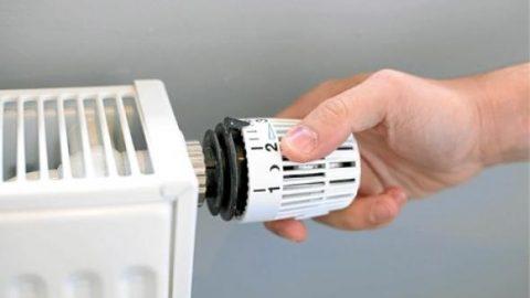 Particulieren blijven nog steeds meer elektriciteit verbruiken