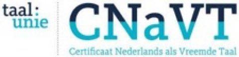 Examens voor het Certificaat Nederlands als Vreemde Taal (CNaVT)