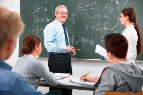 Vrije schoolkeuze weer in discussie